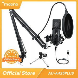 Maono A425+